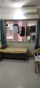 Gallery Cover Image of 226 Sq.ft 1 RK Apartment for buy in Mhada Complex, Mira Road East for 3100000