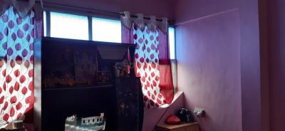 Gallery Cover Image of 500 Sq.ft 1 BHK Apartment for rent in Guruwar Peth for 11000