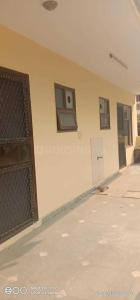Gallery Cover Image of 1250 Sq.ft 3 BHK Independent Floor for rent in Green Field Colony for 18000