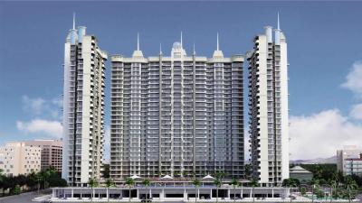 Gallery Cover Image of 2700 Sq.ft 4 BHK Apartment for buy in Paradise Sai Mannat, Kharghar for 34000000