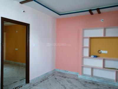 Gallery Cover Image of 1000 Sq.ft 2 BHK Independent House for buy in Boduppal for 5200000