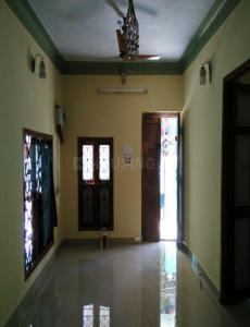 Gallery Cover Image of 800 Sq.ft 2 BHK Independent House for rent in Madipakkam for 16000