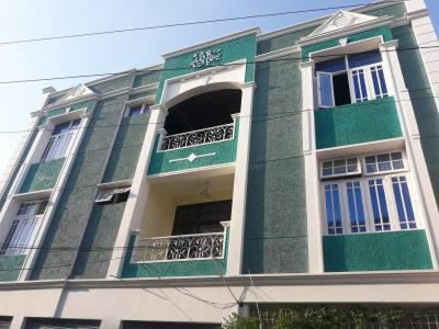 Gallery Cover Image of 8100 Sq.ft 5+ BHK Independent House for buy in Toli Chowki for 19000000