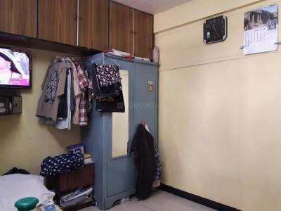Gallery Cover Image of 340 Sq.ft 1 RK Apartment for buy in Vikhroli East for 5000000