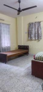 Gallery Cover Image of 956 Sq.ft 2 BHK Apartment for rent in Santacruz West for 45000