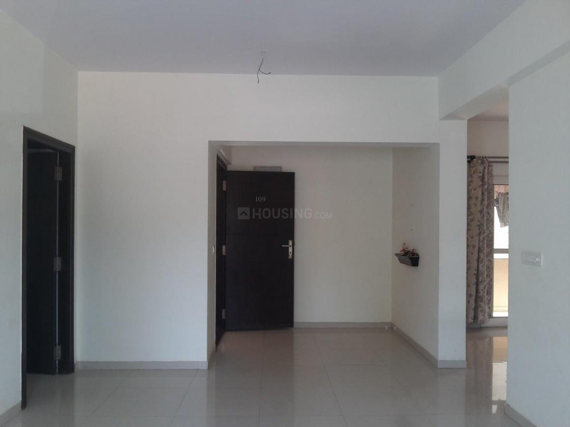 Living Room Image of 1692 Sq.ft 3 BHK Apartment for buy in Bellandur for 12000000