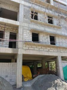 Gallery Cover Image of 870 Sq.ft 2 BHK Apartment for buy in Adambakkam for 6700000