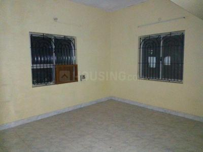 Gallery Cover Image of 950 Sq.ft 2 BHK Apartment for rent in Chromepet for 11000