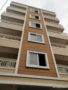 Gallery Cover Image of 1260 Sq.ft 2 BHK Apartment for rent in Kondhwa for 15000