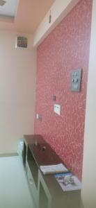 Gallery Cover Image of 850 Sq.ft 2 BHK Apartment for rent in SARO PLAZA, Thakurli for 14000