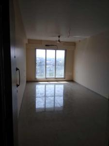 Gallery Cover Image of 1050 Sq.ft 2 BHK Apartment for rent in Suba Zircon, Andheri East for 49500