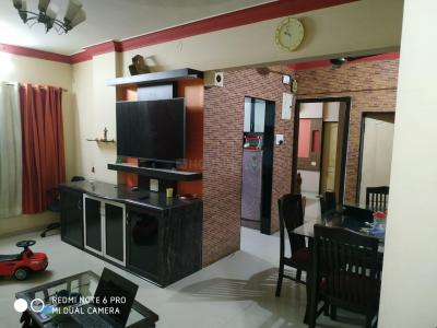 Gallery Cover Image of 834 Sq.ft 2 BHK Independent House for buy in Bhandup West for 13500000