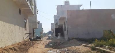 630 Sq.ft Residential Plot for Sale in Bhondsi, Gurgaon