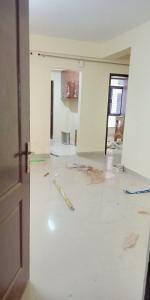 Gallery Cover Image of 810 Sq.ft 2 BHK Apartment for rent in Sector 37C for 14000