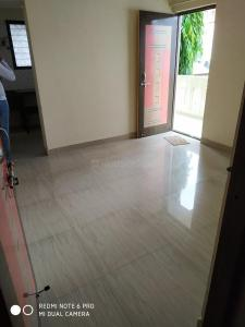 Gallery Cover Image of 450 Sq.ft 1 RK Apartment for rent in Wadgaon Sheri for 7000
