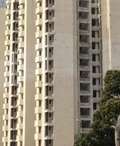 Gallery Cover Image of 1133 Sq.ft 2 BHK Apartment for rent in SRS Royal Hills, Neharpar Faridabad for 11500