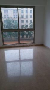 Gallery Cover Image of 625 Sq.ft 1 BHK Apartment for buy in Powai for 13300000