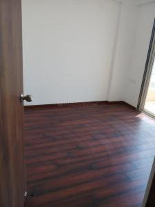 Gallery Cover Image of 840 Sq.ft 2 BHK Apartment for rent in Garve Golden Treasures Wing C, Punawale for 15000