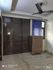 Gallery Cover Image of 1150 Sq.ft 4 BHK Independent House for buy in Vikaspuri for 40000000