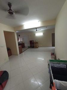 Gallery Cover Image of 1600 Sq.ft 3 BHK Apartment for rent in Sobha Iris Condominium, Bellandur for 40000