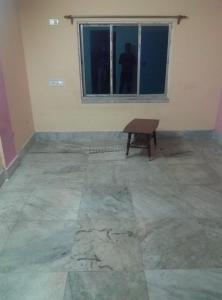 Gallery Cover Image of 480 Sq.ft 1 BHK Independent Floor for rent in Dunlop for 6000