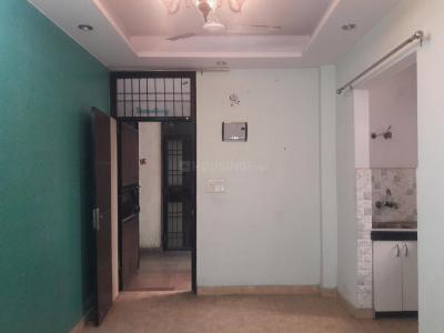 Gallery Cover Image of 850 Sq.ft 2 BHK Apartment for rent in Vaishali for 10500