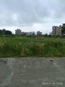 1620 Sq.ft Residential Plot for Sale in Rajarhat, North 24 Parganas