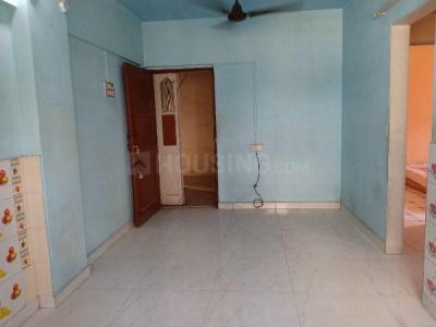 Gallery Cover Image of 535 Sq.ft 1 BHK Apartment for rent in Malika Arjun, Dahisar West for 18000