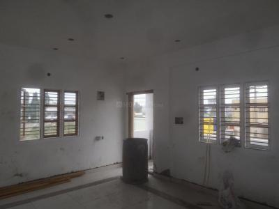 Gallery Cover Image of 1000 Sq.ft 2 BHK Independent Floor for buy in Tippenahalli for 8500000