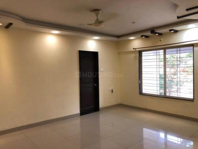 Gallery Cover Image of 1035 Sq.ft 2 BHK Apartment for rent in Baner for 19500
