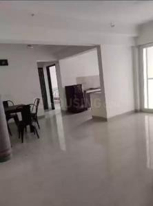 Living Room Image of Amrapali Silicon City in Sector 76