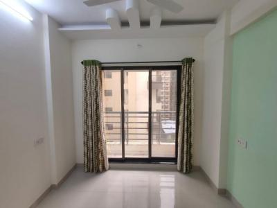 Gallery Cover Image of 530 Sq.ft 1 BHK Apartment for buy in Shree Swastick Heights , Virar West for 3020000