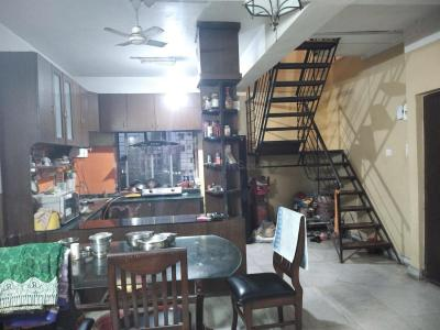 Gallery Cover Image of 2300 Sq.ft 4 BHK Apartment for buy in Nayabad for 6500000
