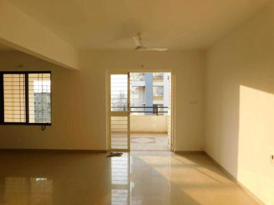 Gallery Cover Image of 1580 Sq.ft 3 BHK Apartment for buy in RK Nisarg Pooja, Wakad for 8800000
