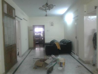 Gallery Cover Image of 1100 Sq.ft 2 BHK Apartment for rent in Choolaimedu for 22000