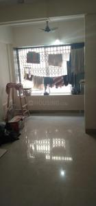 Gallery Cover Image of 340 Sq.ft 1 BHK Apartment for buy in Bhayandar West for 2800000