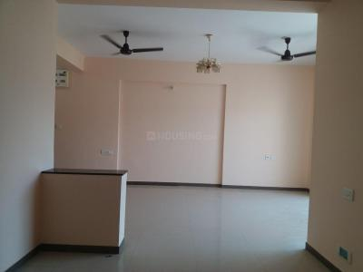 Gallery Cover Image of 1900 Sq.ft 3 BHK Apartment for rent in Vejalpur for 22000
