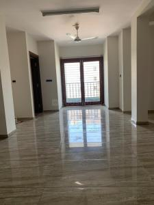 Gallery Cover Image of 1600 Sq.ft 3 BHK Apartment for rent in Domlur Layout for 45000