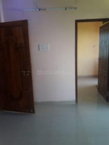 Gallery Cover Image of 1018 Sq.ft 2 BHK Apartment for buy in Tambaram for 4500000
