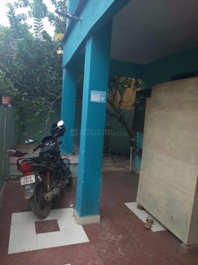 Parking Area Image of 1716 Sq.ft 2.5 BHK Independent House for buy in T.V Puram for 11500000