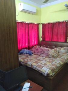 Gallery Cover Image of 1286 Sq.ft 3 BHK Apartment for rent in Serampore for 9000