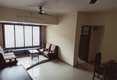 Gallery Cover Image of 1090 Sq.ft 2 BHK Apartment for rent in Santacruz West for 49000