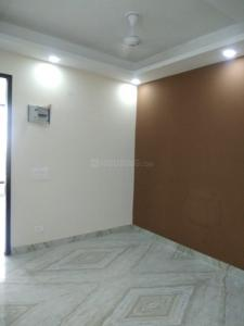 Gallery Cover Image of 800 Sq.ft 2 BHK Independent Floor for rent in Chhattarpur for 14000