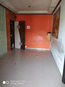 Gallery Cover Image of 390 Sq.ft 1 RK Apartment for buy in Rushi Vihar Complex, Virar East for 2200000