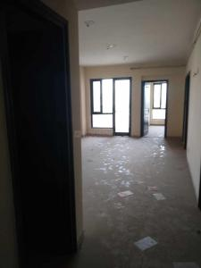 Gallery Cover Image of 1245 Sq.ft 2 BHK Apartment for rent in Sector 137 for 15000