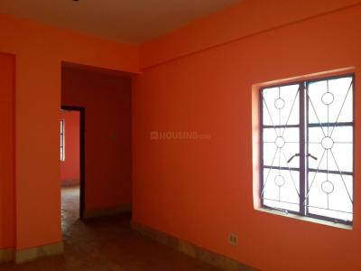 Gallery Cover Image of 646 Sq.ft 2 BHK Apartment for buy in Barasat for 1500000