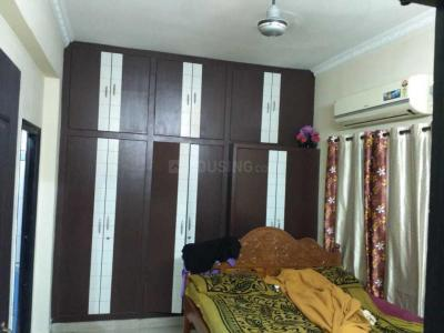 Gallery Cover Image of 1050 Sq.ft 2 BHK Apartment for buy in Kukatpally for 7200000