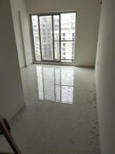Gallery Cover Image of 1450 Sq.ft 3 BHK Apartment for rent in Arihant F Residences Ghatkopar Wing A And B, Chembur for 65000