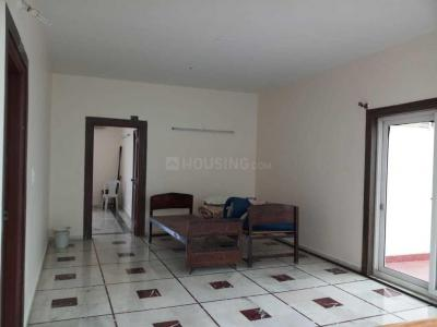 Gallery Cover Image of 1050 Sq.ft 2 BHK Apartment for buy in Salcete for 4200000