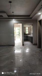 Gallery Cover Image of 1250 Sq.ft 3 BHK Independent Floor for buy in Vasundhara for 6800000